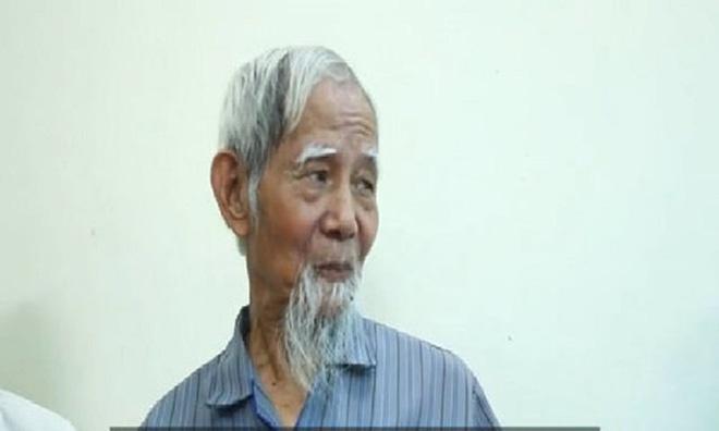 Truy tố 29 bị can trong vụ sát hại 3 cảnh sát ở Đồng Tâm - Ảnh 2.