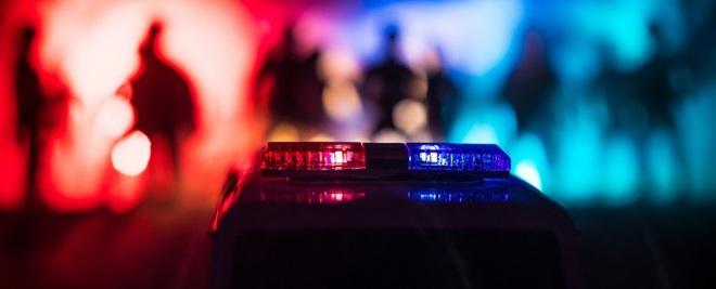 Nghiên cứu mới hé lộ sự thật đau đớn về nạn phân biệt chủng tộc tại Mỹ: Mỗi năm có cả ngàn người da màu đã chết dưới tay cảnh sát - Ảnh 4.