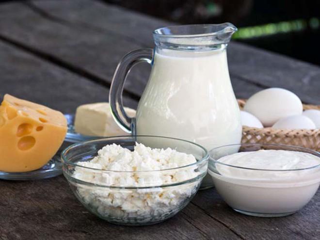 Những thực phẩm cần tránh khi đang bị sỏi thận - Ảnh 3.