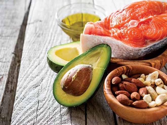 Những thực phẩm cần tránh khi đang bị sỏi thận - Ảnh 4.