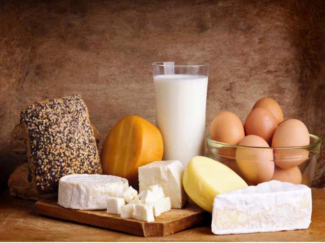 Những thực phẩm cần tránh khi đang bị sỏi thận - Ảnh 5.