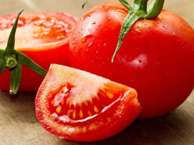 Những thực phẩm cần tránh khi đang bị sỏi thận - Ảnh 6.