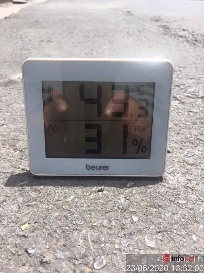 Dự chi 114 tỷ, sao Hà Nội ít phun nước hạ nhiệt ngày nắng gắt? - Ảnh 7.