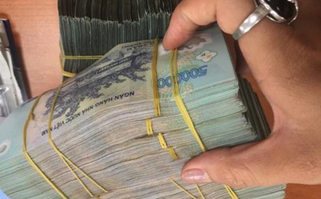 Truy tìm kẻ chiếm đoạt 1,3 tỷ đồng để xin vào Học viện An ninh nhân dân