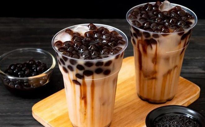 Hàng loạt quán trà sữa thuê mặt bằng 15.000 USD/tháng phải đóng cửa, sếp KPMG chỉ ra sai lầm của hầu hết doanh nghiệp Việt