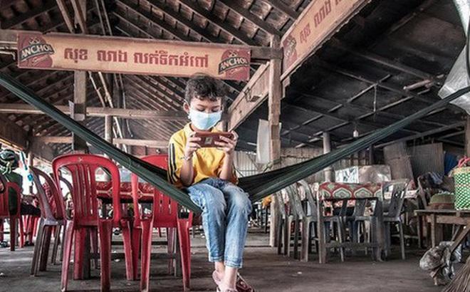 Muốn du lịch Campuchia, hãy đặt cọc 3.000 USD cho chính quyền địa phương