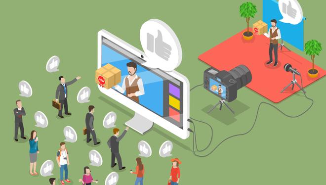 Trí tuệ nhân tạo - Lời giải đột phá cho thị trường đại sứ thương hiệu tại Việt Nam - Ảnh 1.