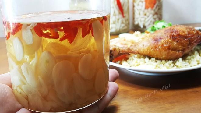 Top 5 món ăn tốt nhất mùa hè: Ngoài thịt vịt, trà nóng, 3 món còn lại cũng rất lợi hại - Ảnh 4.