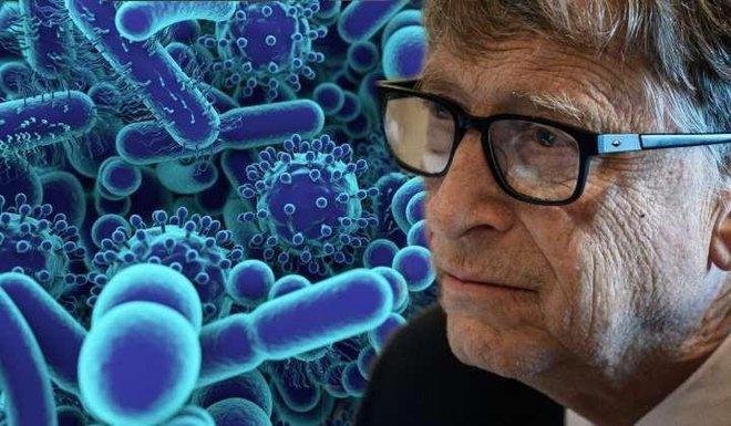 Bill Gates: Những gì nước Mỹ đã làm còn xa mới đủ để chống lại đại dịch - Ảnh 3.