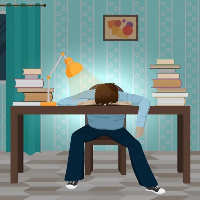 10 dấu hiệu cho thấy thận của bạn đang gặp vấn đề nghiêm trọng - Ảnh 2.