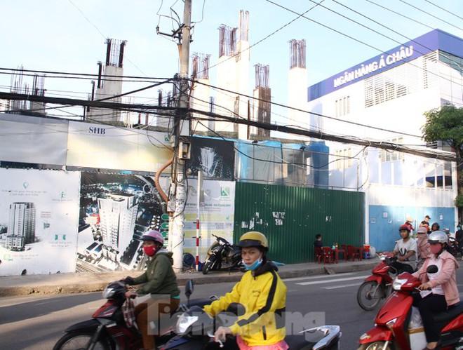 Bộ Công an xác minh đơn tố cáo Nguyên Giám đốc Công an Khánh Hoà - Ảnh 2.