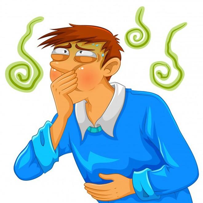 10 dấu hiệu cho thấy thận của bạn đang gặp vấn đề nghiêm trọng - Ảnh 4.