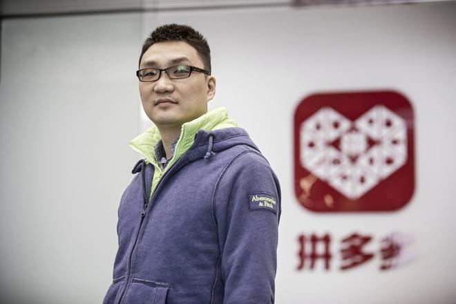 10 tỷ phú kiếm được nhiều tiền nhất tuần qua: Ông chủ Amazon và Tencent dẫn đầu - Ảnh 5.