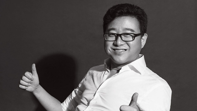 10 tỷ phú kiếm được nhiều tiền nhất tuần qua: Ông chủ Amazon và Tencent dẫn đầu - Ảnh 8.