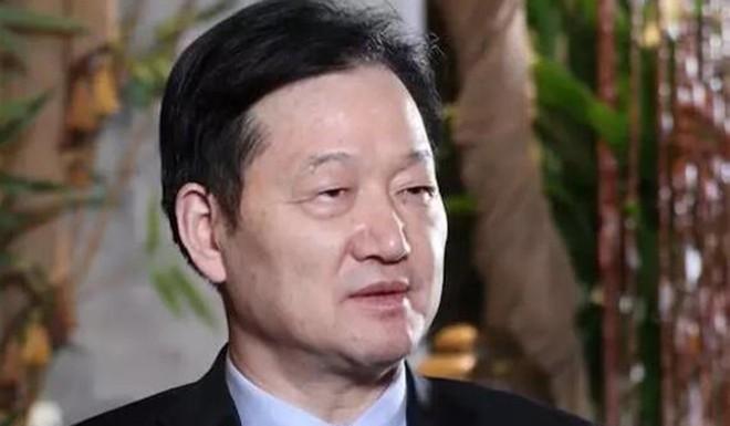 10 tỷ phú kiếm được nhiều tiền nhất tuần qua: Ông chủ Amazon và Tencent dẫn đầu - Ảnh 9.