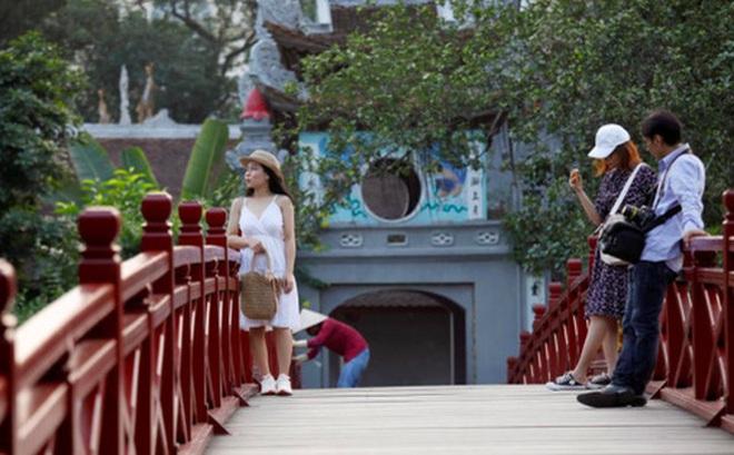 So sánh du lịch Việt Nam và New Zealand hậu COVID-19, báo quốc tế chỉ ra nguyên nhân hồi phục thần kỳ của quốc gia châu Á