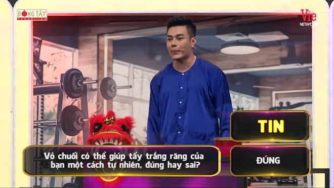 Lê Dương Bảo Lâm hé lộ đóng cảnh hôn đồng tính cát xê 200 ngàn và cái kết không ngờ tới - Ảnh 5.