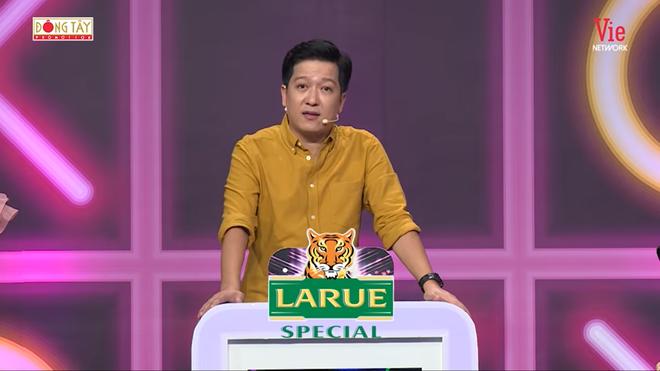 Lê Dương Bảo Lâm hé lộ đóng cảnh hôn đồng tính cát xê 200 ngàn và cái kết không ngờ tới - Ảnh 3.