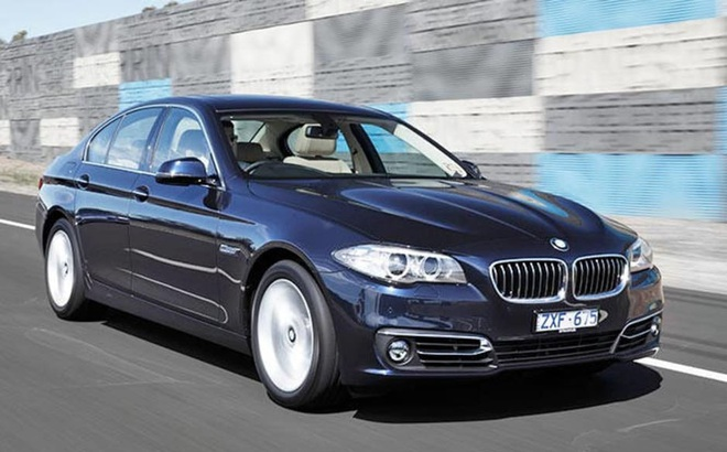 Điểm danh loạt mẫu ô tô giảm giá 'khủng', cao nhất gần 500 triệu