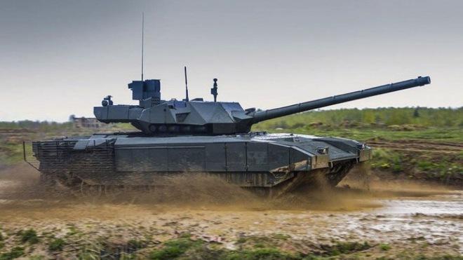 7 siêu vũ khí có thể giúp Ấn Độ lật ngược thế cờ, áp đảo Trung Quốc nếu xung đột - Ảnh 5.