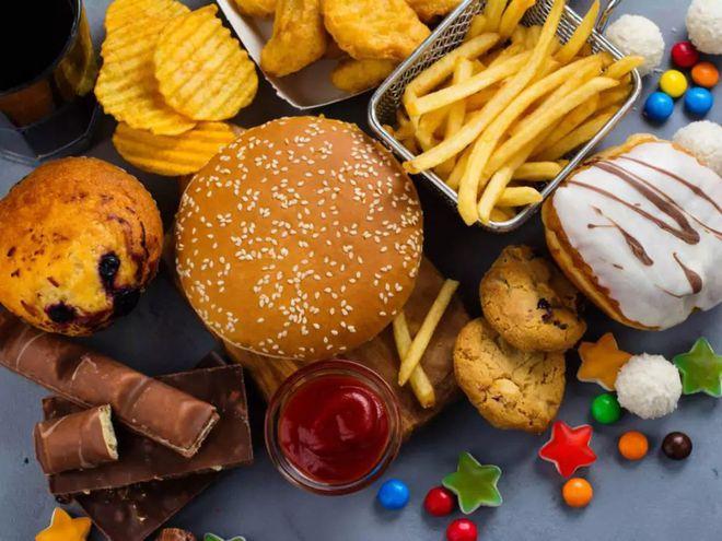 5 bí quyết ăn uống trường thọ đang trở thành trend: Bạn đã sẵn sàng để bắt đầu? - Ảnh 1.