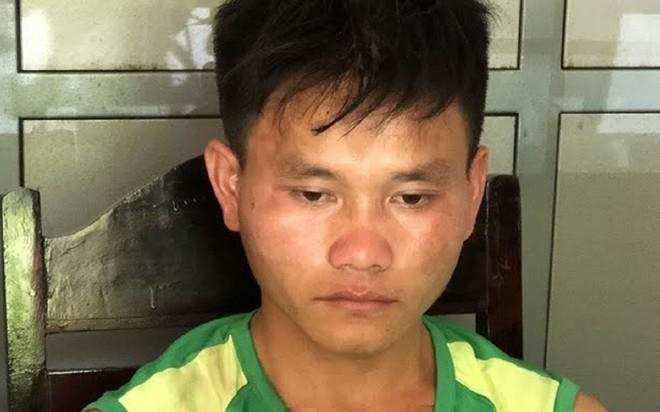 9X xách 3 kg ma túy đá chống trả quyết liệt khi bị vây bắt - Ảnh 1.
