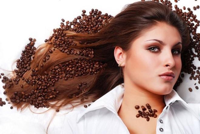 Bất ngờ với những công dụng từ bã cà phê - Ảnh 4.