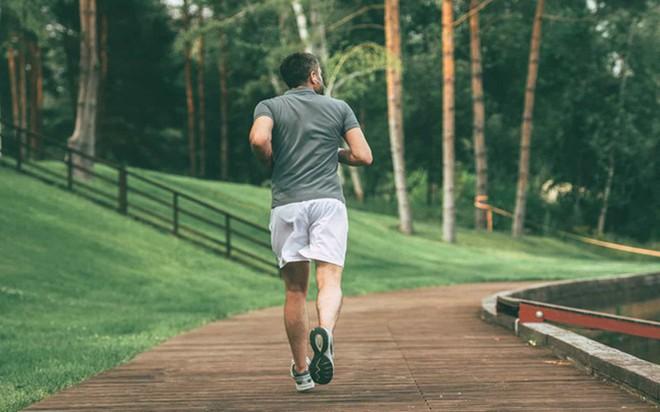 10 nguyên nhân gây ngứa chân và cách điều trị - Ảnh 7.