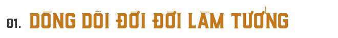 Thượng đẳng thần Nguyễn Hữu Cảnh - người có công lao hiển hách xác lập vùng đất Nam Bộ - Ảnh 3.