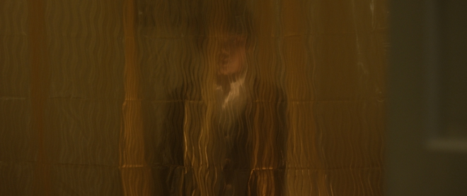 Phim kinh dị Bóng ma không xác tung trailer rùng rợn về căn nhà ma ám - Ảnh 3.