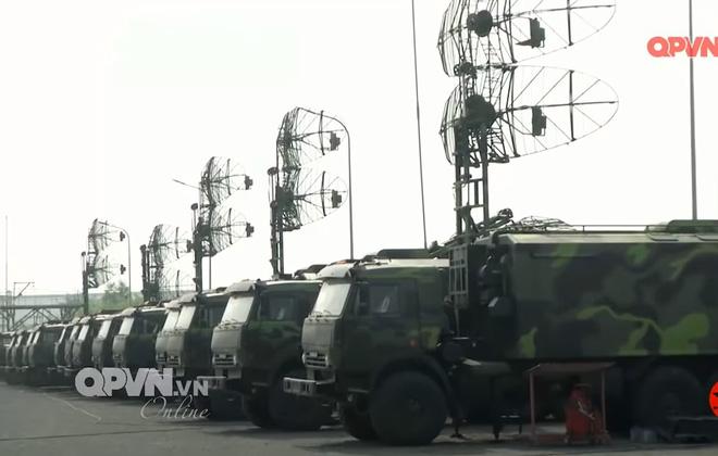 Khí tài cực độc Made in Vietnam sánh cùng tên lửa hiện đại: 1 trong 9 nước thành công, xuất khẩu tốt - Ảnh 2.