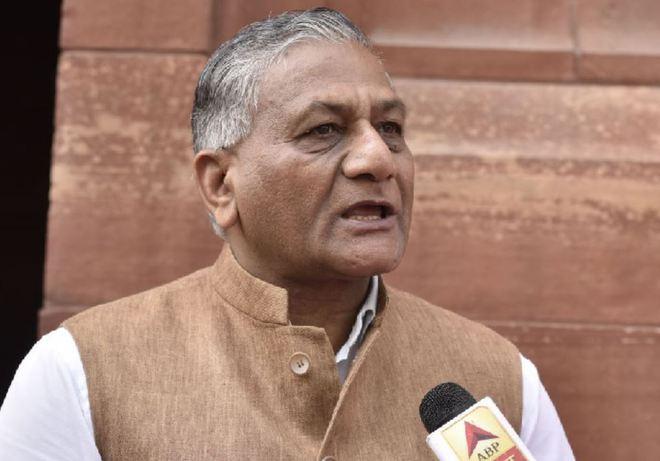 Bộ trưởng Ấn Độ: Đám cháy bất ngờ trong lều của bính lính TQ dẫn đến đụng độ biên giới - Ảnh 1.