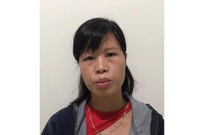 Người mẹ vứt bỏ con mới đẻ xuống hố ga ở Hà Nội từng trộm cắp điện thoại trong bệnh viện - Ảnh 1.