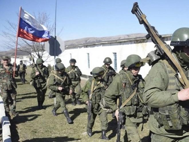 Lộ tình tiết mới vụ Iran bắn rơi máy bay Ukraine - Lầu Năm Góc đáp trả cáo buộc Nga thưởng cho Taliban khi hạ gục lính Mỹ! - Ảnh 1.
