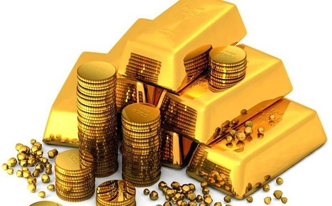 Giá vàng hôm nay 30/6 tiếp tục tăng, vàng 9999 cao hơn vàng SJC