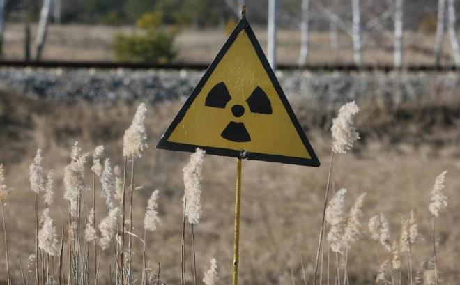 Mức phóng xạ ở châu Âu đang tăng lên, không ai biết tại sao nhưng Nga là đối tượng bị tình nghi số 1