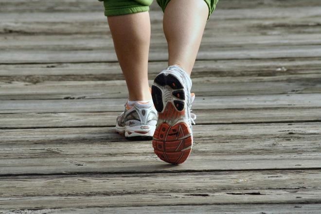 4 bài tập tốt nhất để đẩy lùi, giảm nhẹ bệnh tiểu đường: Đặc biệt hiệu quả nếu tập đều đặn - Ảnh 3.