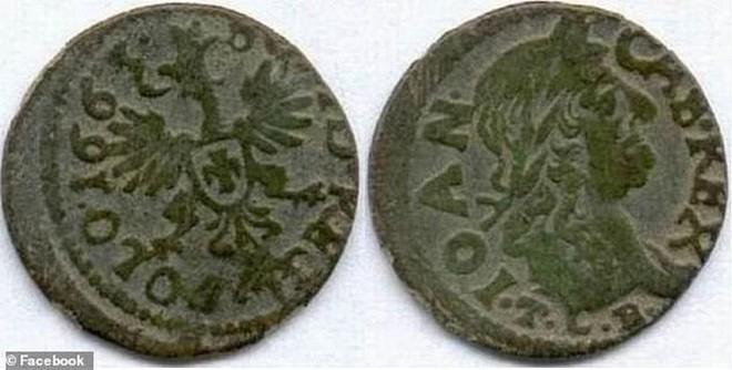 Đào đường, kinh hoàng phát hiện 115 bộ hài cốt ngậm tiền - Ảnh 2.