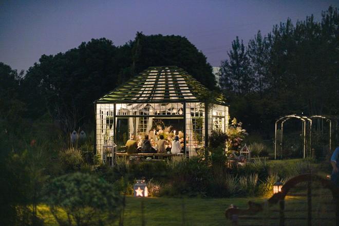Từ bỏ cuộc sống thành đạt, cặp vợ chồng 40 tuổi về quê sống yên bình bên khu vườn rộng 3000m² - Ảnh 17.