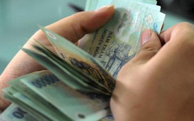 Từ hôm nay 1/7, thu nhập 11 triệu đồng mới phải đóng thuế TNCN - Ảnh 1.