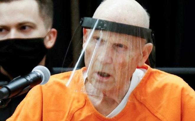 Kẻ sát nhân gây ám ảnh nhất lịch sử nước Mỹ sau 40 năm đã nhận tội: 13 mạng người, 50 vụ cưỡng hiếp, nhưng sẽ không án tử nào được thi hành