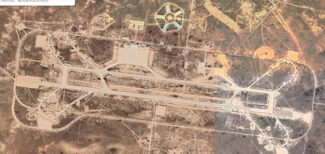 """Vì sao Thổ Nhĩ Kỳ bị """"máy bay lạ"""" tấn công thiệt hại nặng nề mà im hơi lặng tiếng? - ảnh 5"""