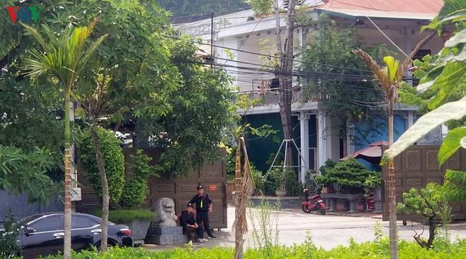 Kho hàng lậu khủng chốt hơn 1.000 đơn mỗi ngày: Anh em QLTT Lào Cai không ngờ nó lớn như thế - Ảnh 3.