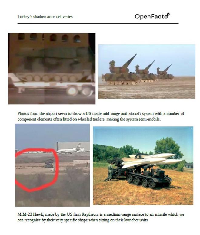 Israel báo động chiến đấu toàn tuyến biên giới, sẵn sàng nghênh chiến đòn sấm sét của Iran - Nổ lớn rung chuyển Tehran, căn cứ quân sự Iran là mục tiêu - Ảnh 4.