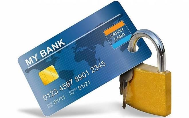 11 sai lầm nghiêm trọng nhiều người mắc phải khi sử dụng thẻ tín dụng, bạn cần biết để tránh ngay - Ảnh 2.