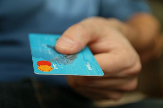 11 sai lầm nghiêm trọng nhiều người mắc phải khi sử dụng thẻ tín dụng, bạn cần biết để tránh ngay - Ảnh 5.