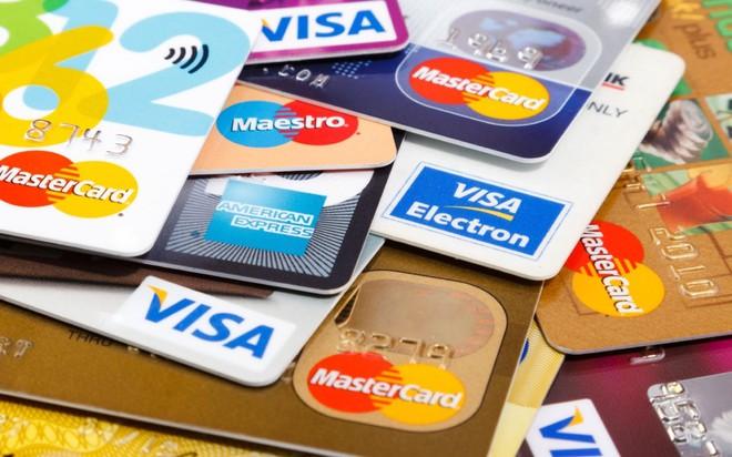 11 sai lầm nghiêm trọng nhiều người mắc phải khi sử dụng thẻ tín dụng, bạn cần biết để tránh ngay - Ảnh 6.