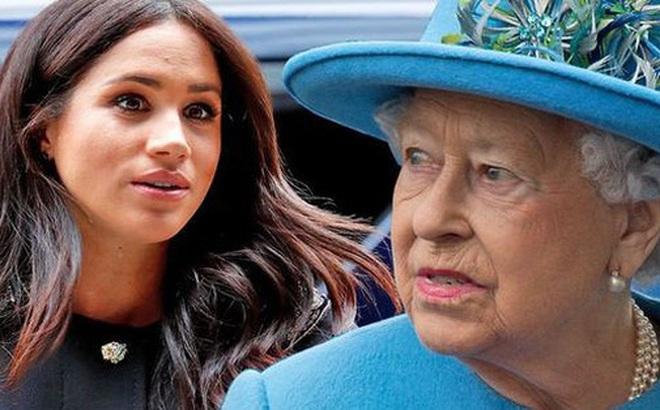 8 bằng chứng cho thấy Meghan Markle nói dối trắng trợn, đổ oan cho gia đình hoàng gia Anh