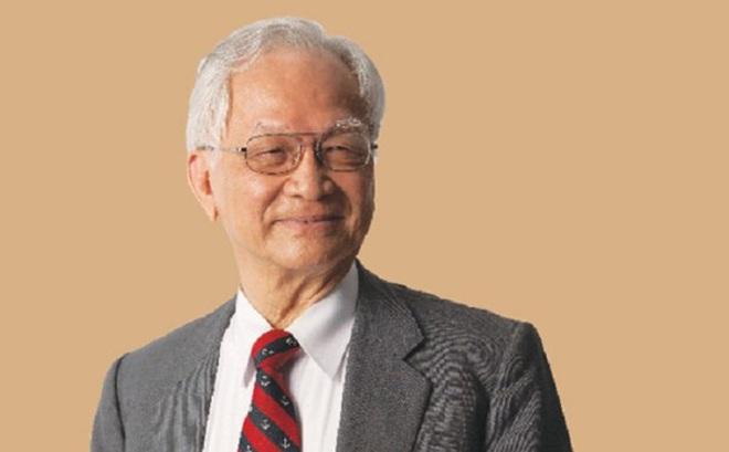 Chuyên gia Bùi Kiến Thành: 'Một Việt Nam hùng mạnh về kinh tế là mục tiêu của nước Mỹ'