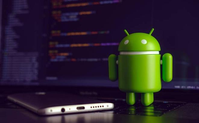 Thêm một lý do thể khiến bạn không bao giờ muốn sở hữu điện thoại Android nữa